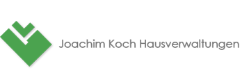 Joachim Koch Hausverwaltungen